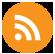 Sottoscrivi il canale RSS di faCCebook!