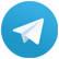 Unisciti al canale Telegram!