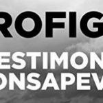 Testimone inconsapevole, di Gianrico Carofiglio: per chi ama l'antieroe [RECENSIONE]