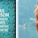 Allan Karlsson, la vita straordinaria di un inguaribile ottimista [RECENSIONE]