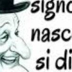 Nuova barzelletta sui napoletani: divertente o razzista?