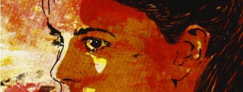 Ad occhi chiusi, il secondo romanzo dell'avvocato Guerrieri [RECENSIONE]