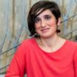 La malalegna, di Rosa Ventrella: un appassionante libro per #iorestoacasa [RECENSIONE]