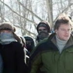 Contagion, il film del 2011 che profetizza il Coronavirus