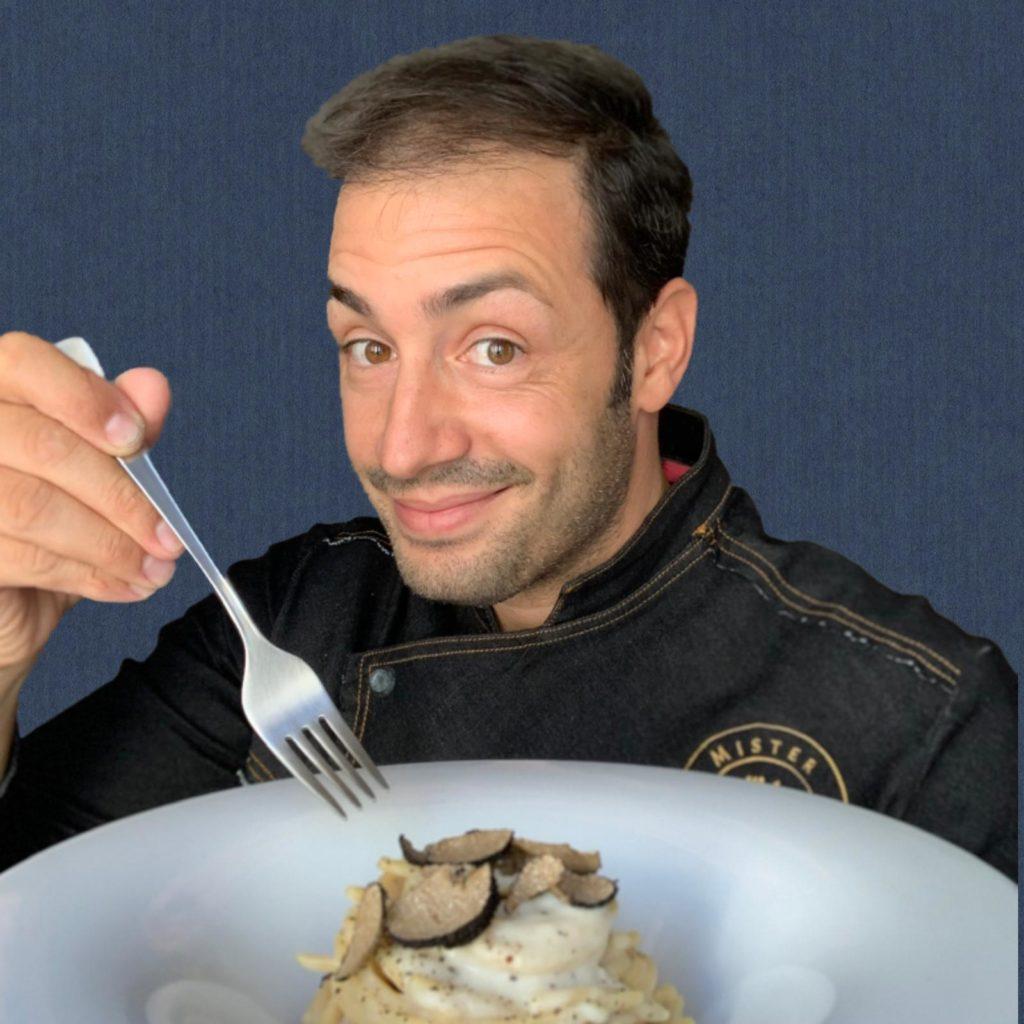 Il Club dei Produttori e Professione Food: le due nuove costole di Fight Eat Club, da un'idea di Antonio Prestieri