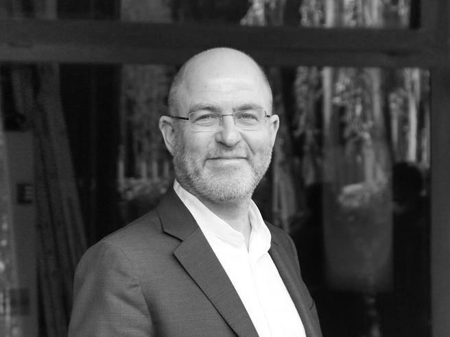 Massimo Gramellini, autore di Prima che tu venga al mondo
