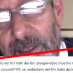 Michele Serra, due domande (in streaming)