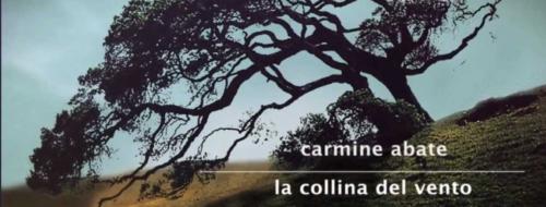 La collina del vento, di Carmine Abate: quando il libro va oltre il finale