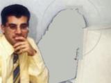 Primo giorno di lavoro in EDS (1998)