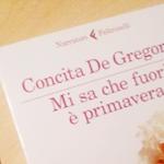 La vera storia di Irina Lucidi (di Concita De Gregorio)