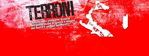 L'Unità d'Italia secondo gli «sconfitti»: i Terroni, di Pino Aprile