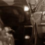Vomero e l'inspiegabile mistero del traffico (nonostante metropolitana e funicolari)