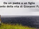 «Per questo mi chiamo Giovanni»: la vita di Falcone raccontata ai bambini