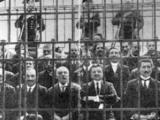 Processo Cuocolo ed il Capitano Fabroni, l'uomo che annientò la camorra (1912)