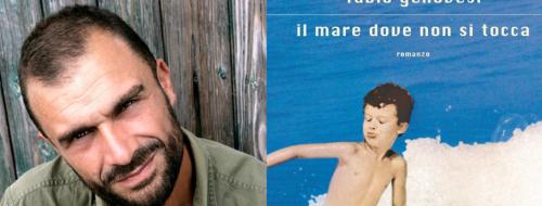 «Il mare dove non si tocca», di Fabio Genovesi: emozione finale
