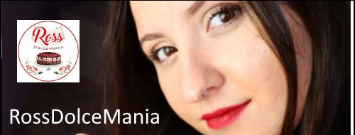 Rosalba D'Amodio: «vi presento il mio canale YouTube sui dolci!» [AUDIO]
