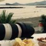 Come scegliere una macchina fotografica? Risponde Luigi Borrone [AUDIO]
