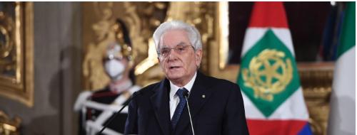 Italia Viva, quel fastidioso granello che blocca l'ingranaggio