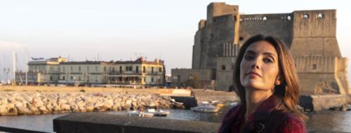 Mina Settembre, la Napoli che conosco (o vorrei?)
