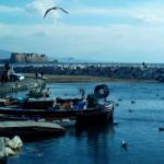 Napoli nessuna e centomila: siamo davvero diversi?