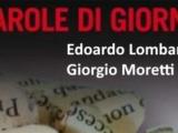 «Parole di giornata», un libro (e una newsletter) per chi ama la lingua italiana