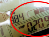 Duemila chilometri in e-bike: quanto guadagna l'ambiente?