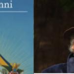 «Giura», un imperdibile Stefano Benni doc [RECENSIONE]