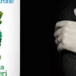 «La donna degli alberi»: dov'è finito il nostro caro, vecchio Lorenzo Marone?