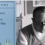 «Il giorno della civetta» di Leonardo Sciascia: un breve romanzo sulla mafia (quando la mafia non esisteva)