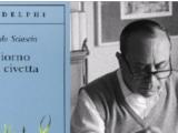 Il giorno della civetta, di Leonardo Sciascia: la mia recensione