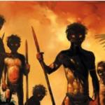 «Il Signore delle mosche» di William Golding: l'ispiratore della serie tv Lost?