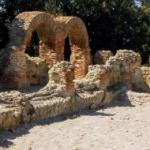 Parco Archeologico di Cuma: dieci consigli utili per la visita perfetta [VIDEO]