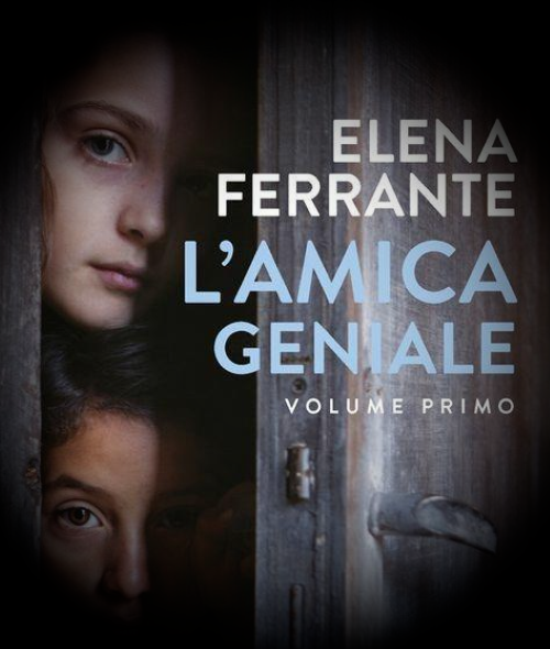 L'amica geniale, un romanzo di Elena Ferrante: la mia recensione